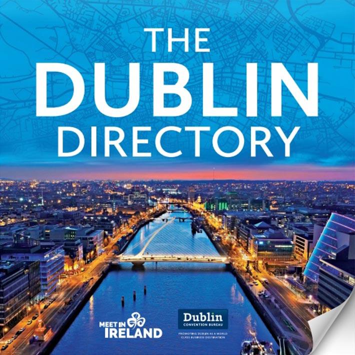 Dublin Directory